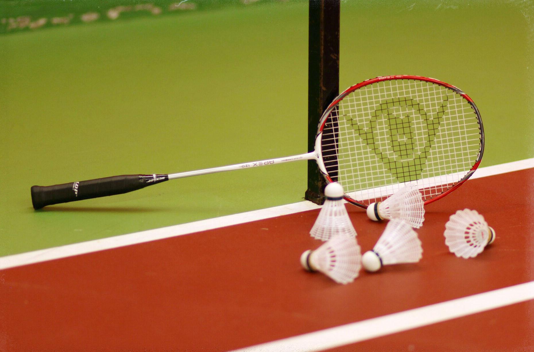 Badmintonskolan erbjuds barn i åldern 8-17 år. Idag har Badmintonskolan ca  120 barn i verksamheten som leds av utbildade och kompetenta tränare. 76cd740c6e193