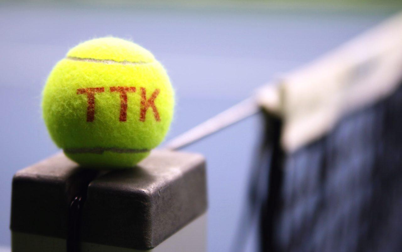 tennis4-1280x802.jpg
