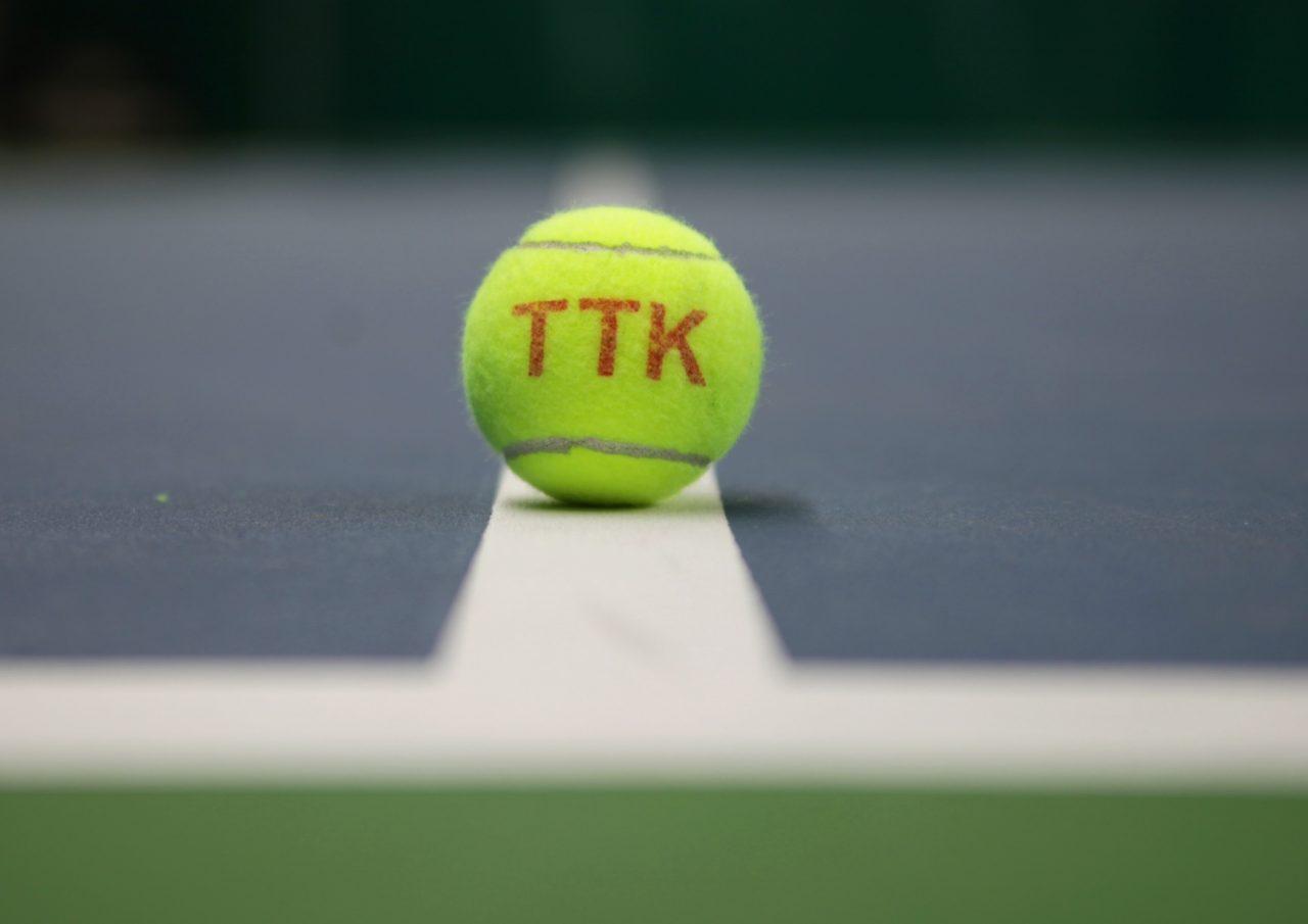 tennis7-1280x905.jpg