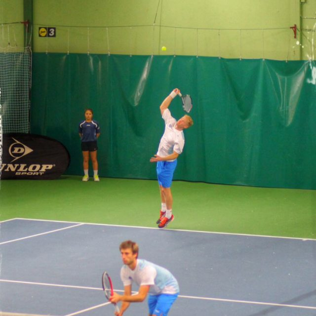 Intresseanmälan – Trollbäckens Tennisklubb cccc42e352590