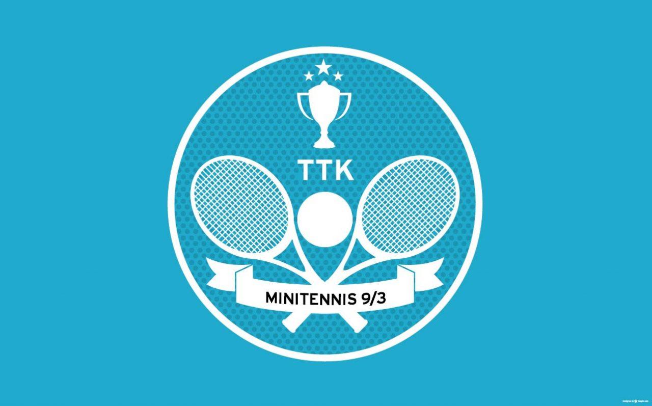 ttk-minitennis-9mars-2019-1280x797.jpg