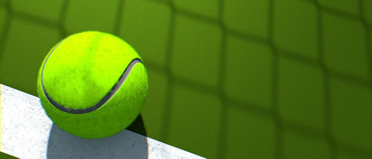 tennis-2891306_1280-1280x549.jpg