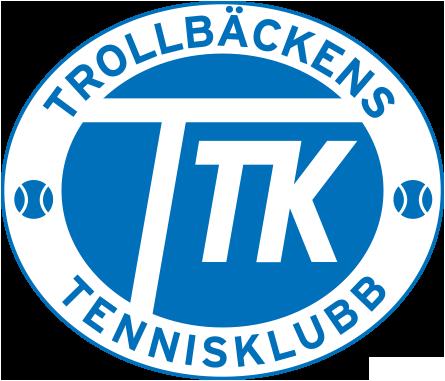 Trollbäckens Tennisklubb