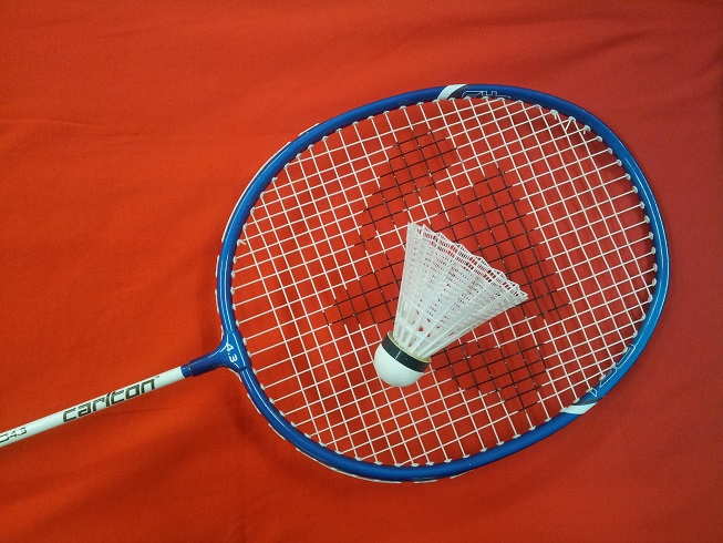 badminton_boll_racket.jpg