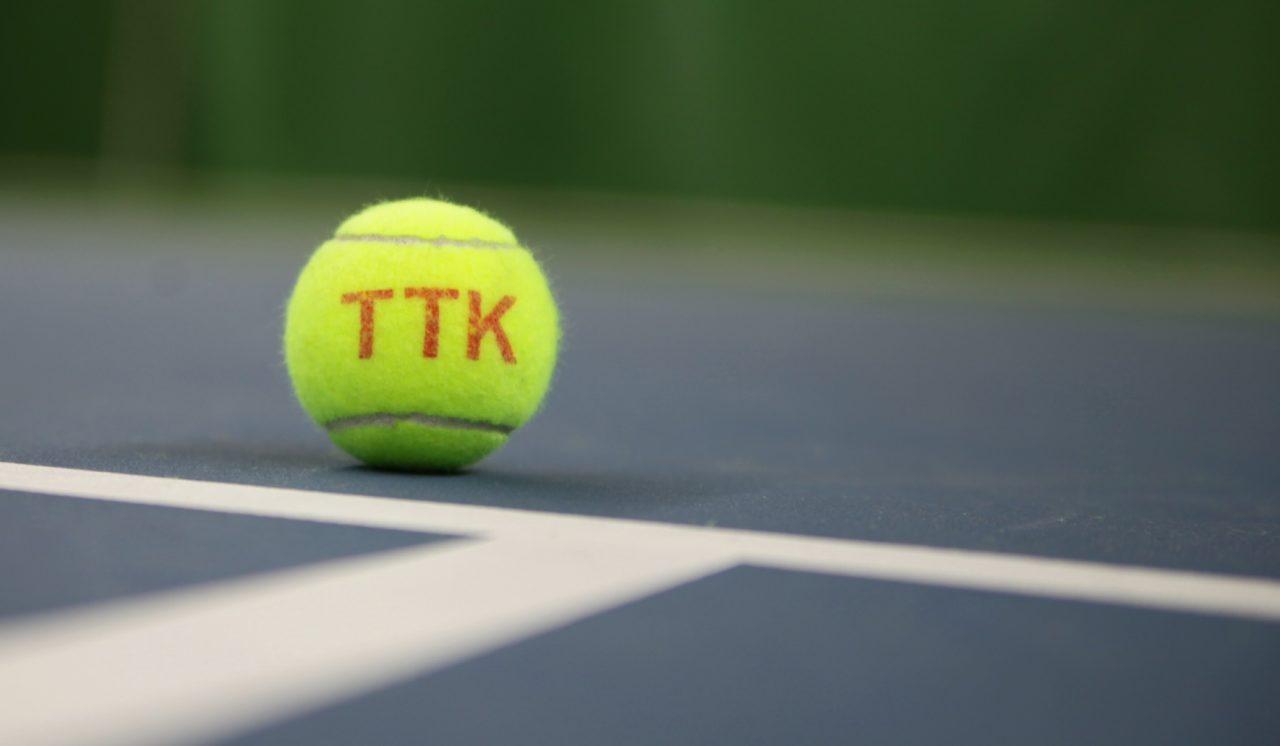 tennis8-1280x746.jpg