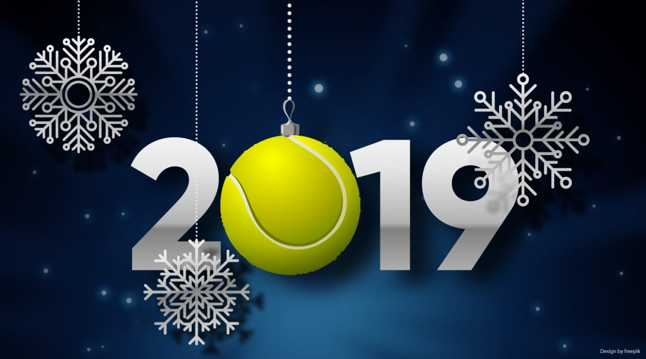 2019-tennis-ttk-1280x712.jpg