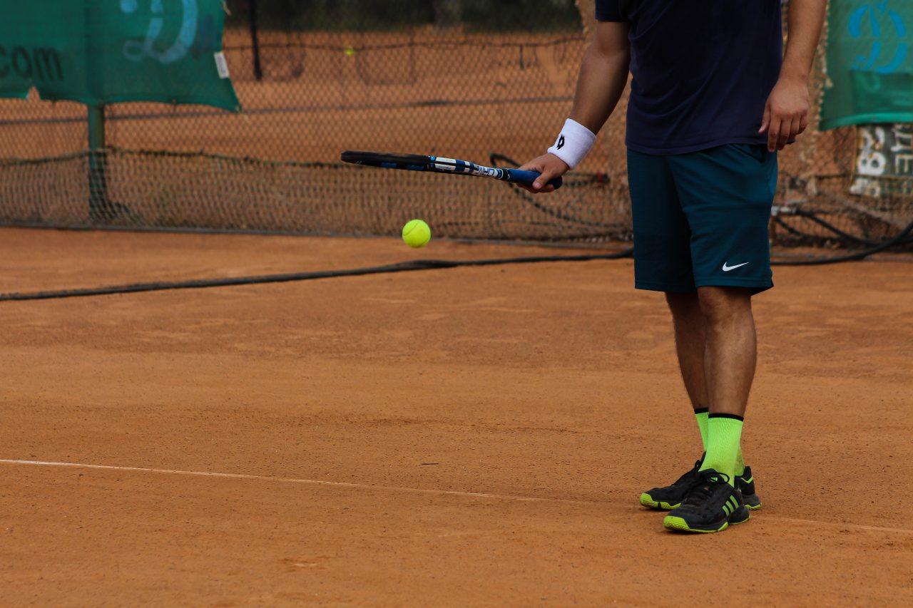 tennis-trollbacknenstk-1280x853.jpg