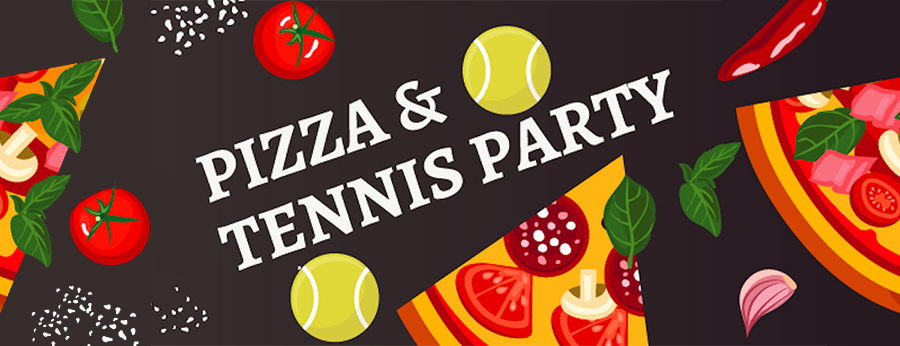 pizzaparty-ttk-tennis.jpg