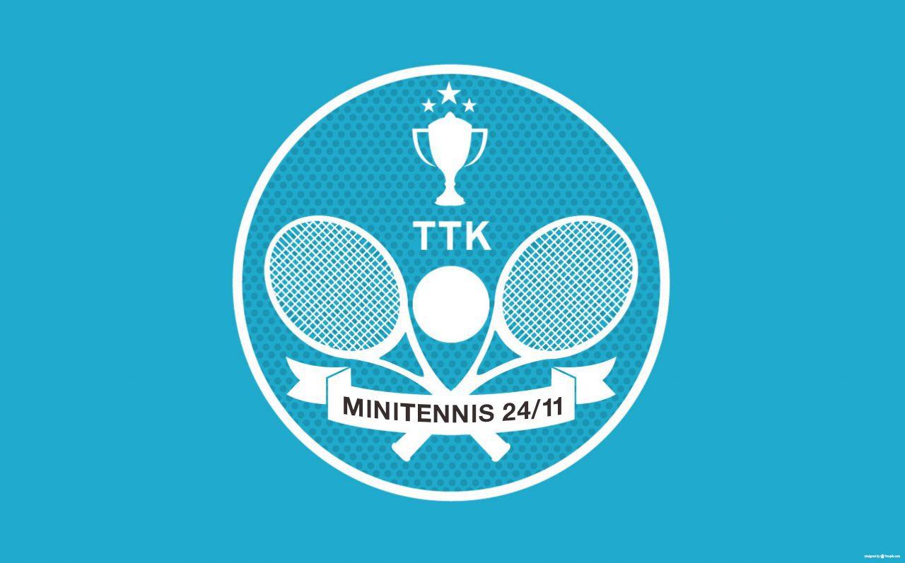 ttk-minitennis-1280x797_24nov-1280x797.jpg