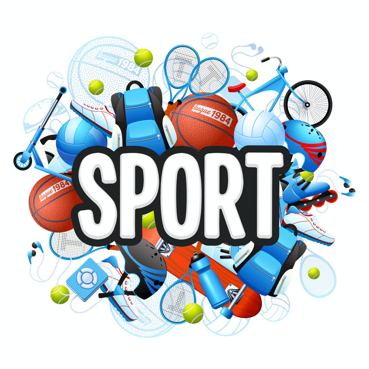 sport-1280x1280.png