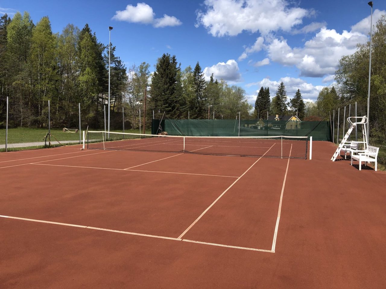 fardala-tennisbanor-ttk-1280x960.jpg
