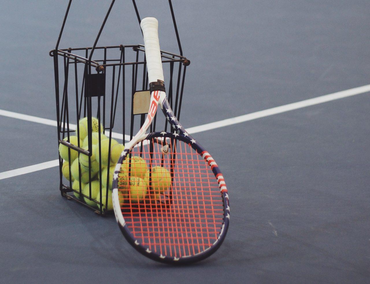 tennis-ttk-morgondrivar-1280x985.jpg