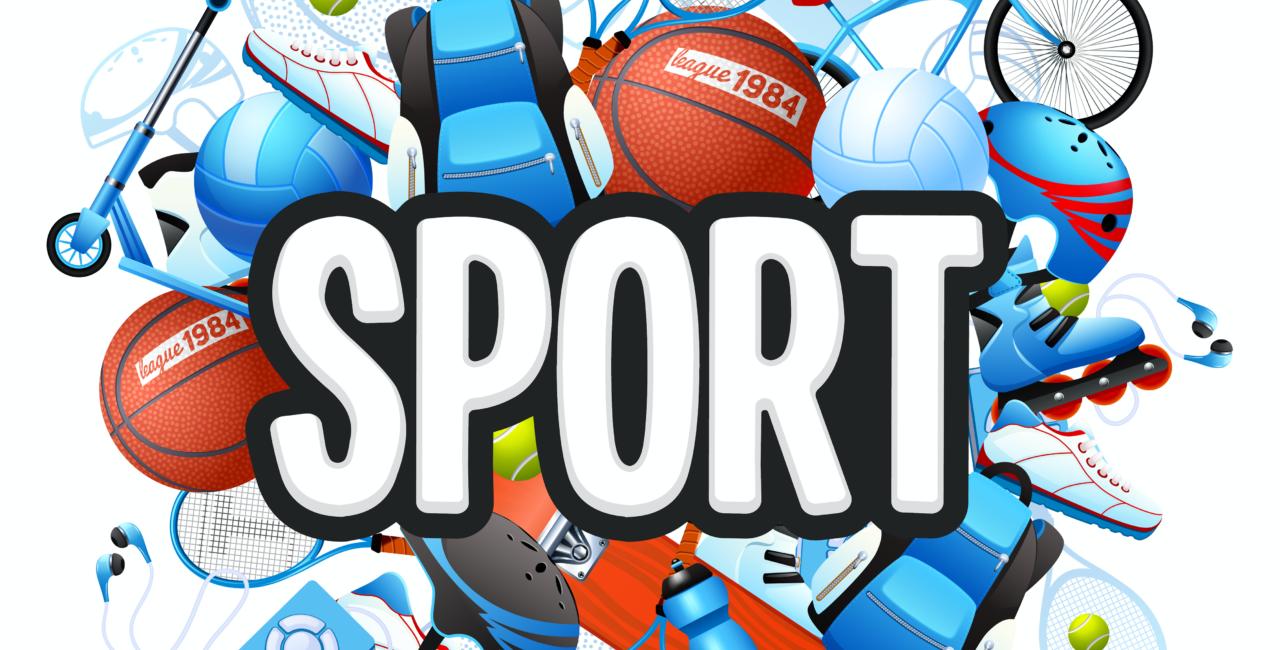 sport-liggande-ttk.png