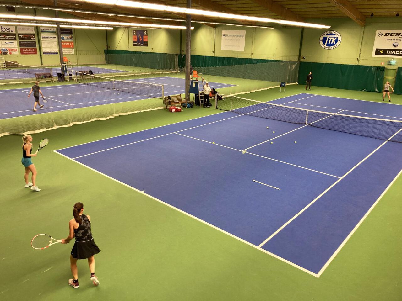 ttk-tennis-tyresö-padel-1280x960.jpg